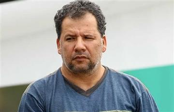 Alias 'Don Mario' pagará sus crímenes en cárcel de EE.UU.