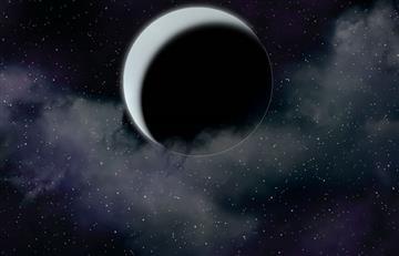 Fases de la Luna 2018