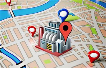 Google Maps Go: La versión más rápida de Google Maps