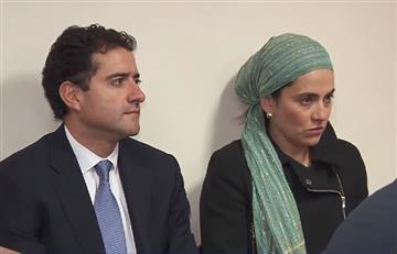 El juicio de los hermanos Uribe Noguera inició formalmente