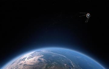 Rusia: ¿Pérdida de un satélite ruso por un error de cálculo?