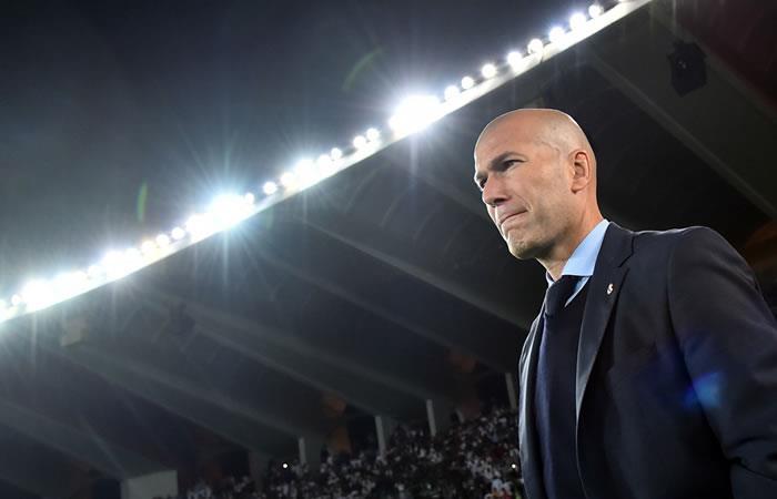 El Real Madrid sueña con un sexto título Mundial ante Gremio