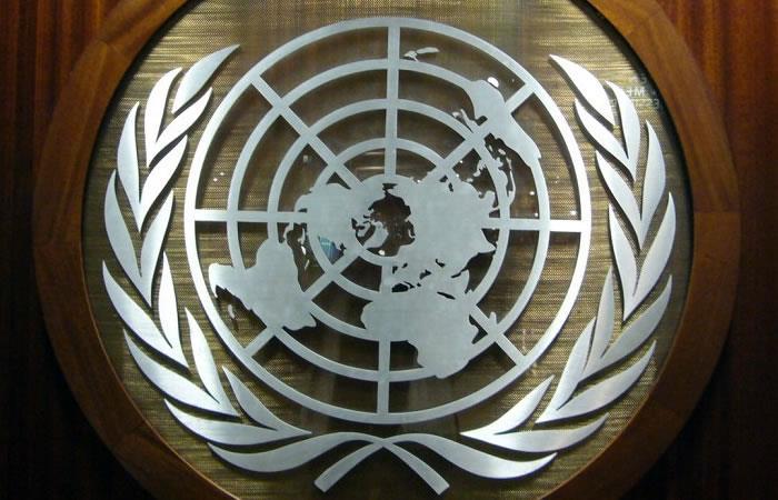 La ONU evalúa la decisión de Donald Trump sobre Jerusalén