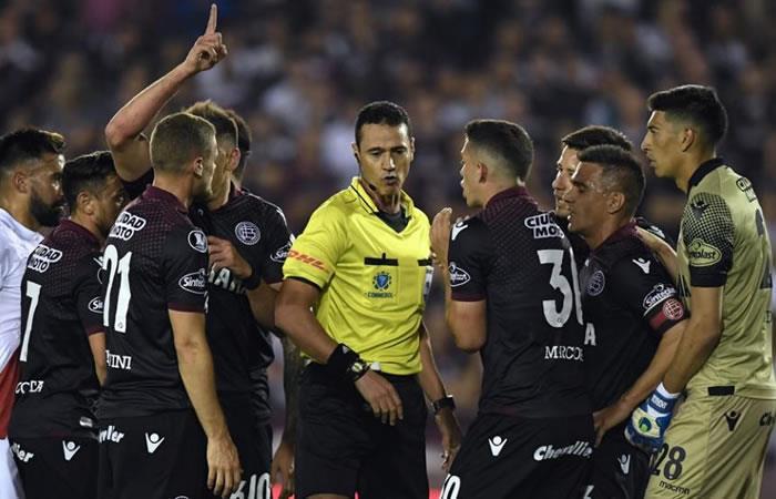 Liga Águila: Wilmar Roldán pitará la final del FPC y la polémica se armó en redes