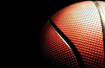 Mundial de básquetbol: La versión 2023 será organizada por Indonesia, Japón y Filipinas