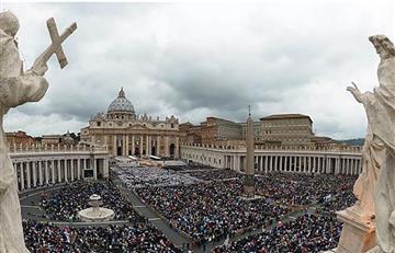 Vaticano hace una dura advertencia de cara a la navidad
