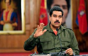 Venezuela rechazó la ayuda humanitaria por parte de Estados Unidos