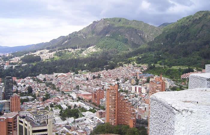 Colombia entre los más países más odiados