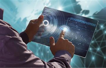 ¿Cómo identificar amenazas cibernéticas en tiempo real?