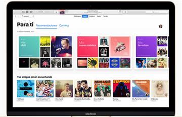 Apple: ¿Cerrará la tienda de contenidos multimedia iTunes?