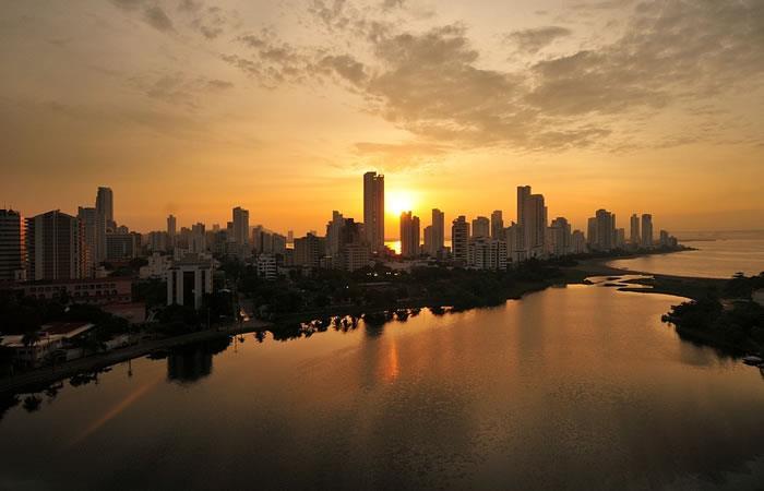 Cartagena: Celebra Navidad y Fin de año en el Hotel Capilla del Mar