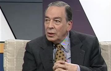 El asesinato de Álvaro Gómez Hurtado es declarado como de lesa humanidad