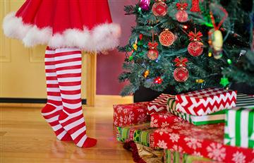 Especial Navidad: Agüeros más usados en esta época