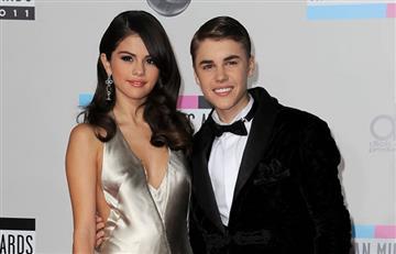 Mamá de Selena Gomez hospitalizada por reconciliación de su hija con Justin Bieber