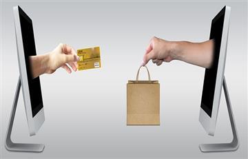 MoneyTracker: Toma el control de tus ingresos y gastosen Navidad
