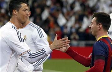 Real Madrid vs. Barcelona: El clásico en números