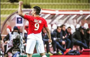 El 'Tigre' despide el 2017 con goles