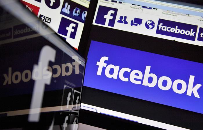 Facebook le notificará cuando se publique una foto suya, aún sin ser etiquetado