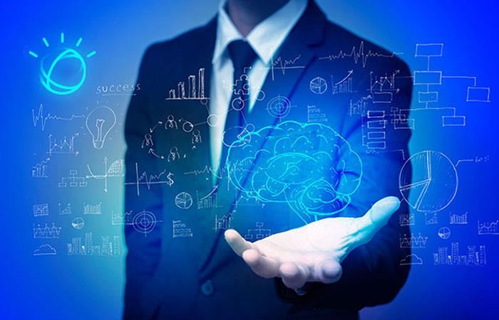 Mitos y verdades del cómputo cognitivo y la Inteligencia Artificial