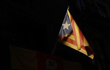 Cataluña vuelven a las urnas tras la fallida independencia