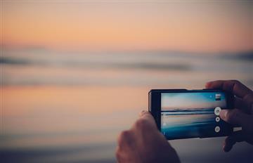 Sony Xperia invita a fotografiar la mejor cara de Colombia