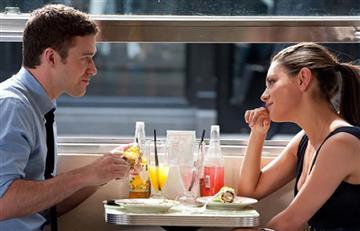 Aburrirse en pareja es un acto SALUDABLE