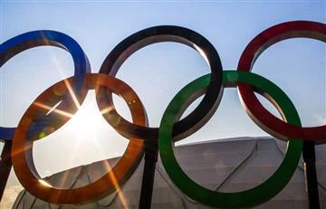 COI descalifica a otros once deportistas rusos