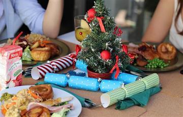 Cómo preparar una cena de lujo esta Navidad