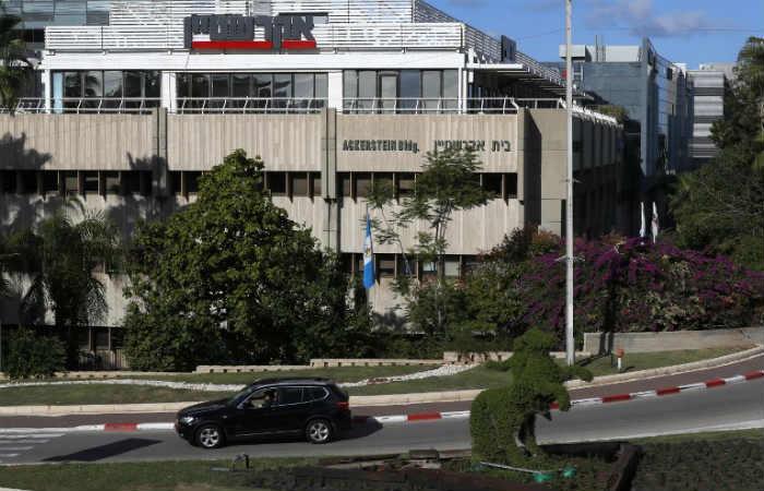 Guatemala trasladará su embajada en Israel a Jerusalén