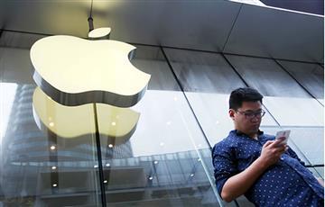 Apple: Usuarios demandan a la compañía por 125 millones de dólares