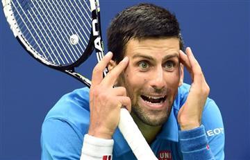 Djokovic espera con ansias su regreso
