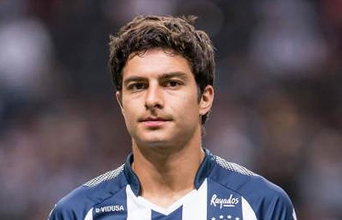 El histórico club argentino que quiere fichar a Stefan Medina