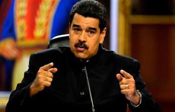 Gobierno venezolano libera a otros ocho opositores