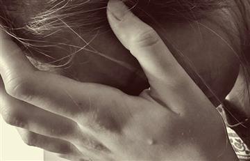 Hombre violó a su madre de 60 años