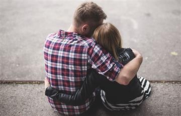 ¿Qué debes saber para iniciar una relación de pareja?