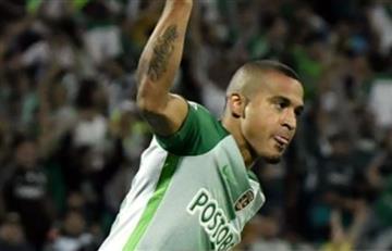 Atlético Nacional: Macnelly Torres solo depende de una respuesta para salir del club