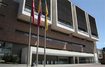 La Universidad de los Andes ofrece cursos gratis