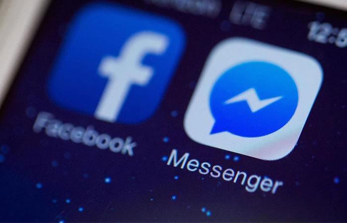 Facebook Messenger: Detectan un nuevo malware en la plataforma