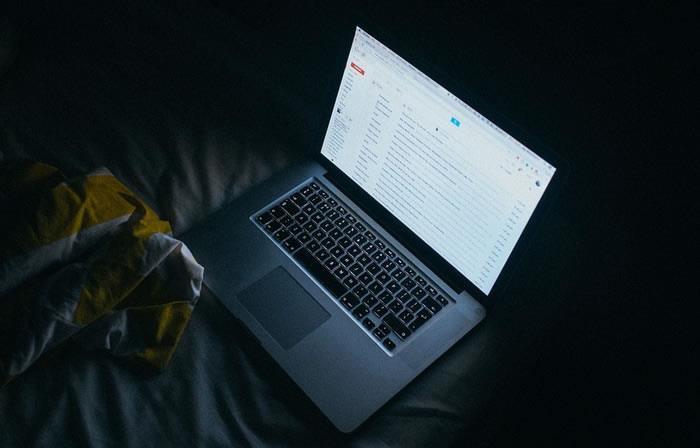 Robo y reventa de cuentas de correo electrónico en aumento
