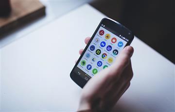 UTime: La app para no ser adicto al celular