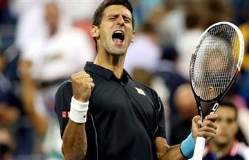 Djokovic ya tiene rival para su regreso a las canchas