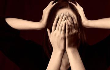 Tener cólicos menstruales es casi tan doloroso como sufrir un infarto