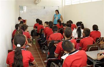 Cúcuta: Alcaldía se equivoca y le paga doble sueldo a los profesores