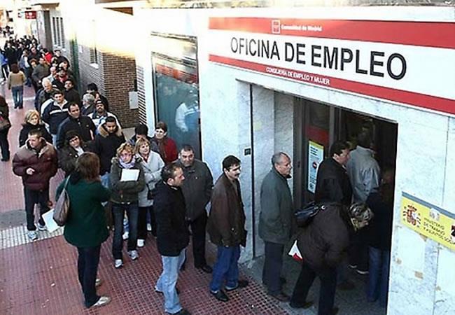Desempleo en Colombia sube a 8,4% en noviembre