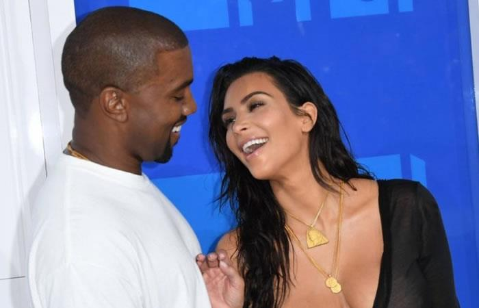 Kim Kardashian ahora es accionista de Disney y Adidas