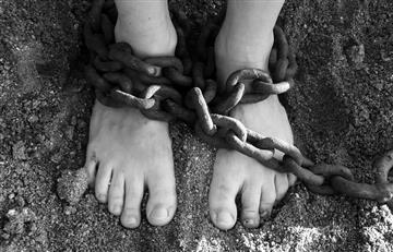 Hombre que abusó de su hija por 22 años es condenado a 12 años de prisión en Argentina