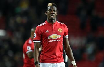 Manchester United no levanta cabeza y ahora el Chelsea marcha segundo