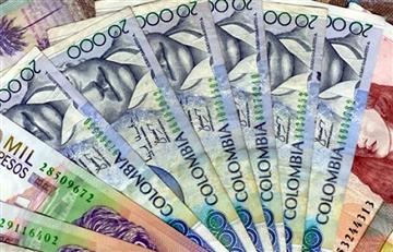 Salario Mínimo definido para el 2018