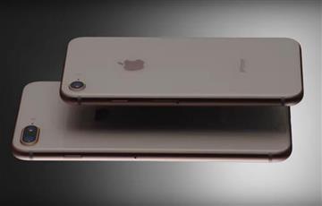 Apple realizará descuentos en baterias por iPhone lentos
