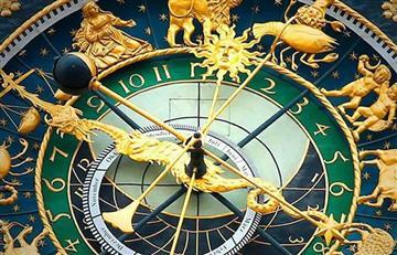 Horóscopo del lunes 01 de enero del 2018 de Josie Diez Canseco